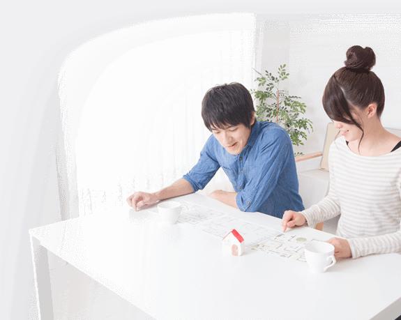 お知らせ/イベント情報イメージ